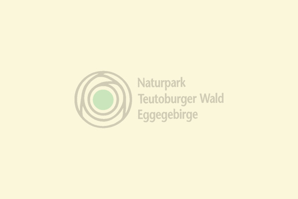 Weser-Freizeitzentrum Varenholz