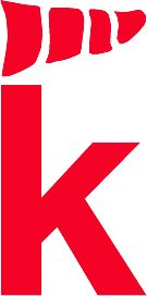 Logo KlimaErlebnisWandern