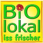 Logo Biolokal