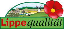 Logo Lippequalität