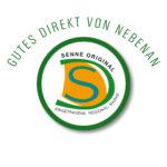 Logo Senne Original