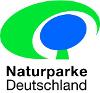 Verband Deutscher Naturparke